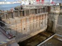 Bateau porte2