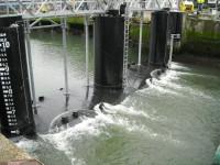 Installations portuaires
